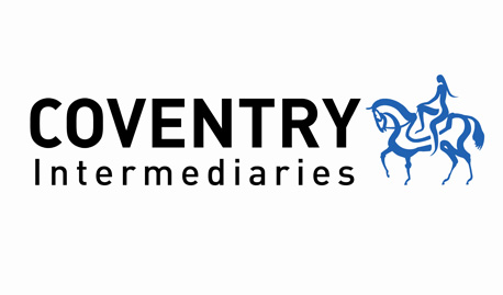 Coventry Mortgages