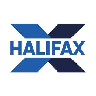 Halifax-Mortgages