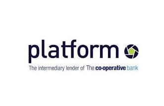 Platform Mortgages