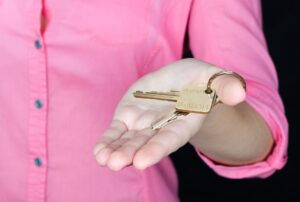 How to pick your mortgage advisor's brain