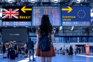 Will Brexit affect my mortgage?