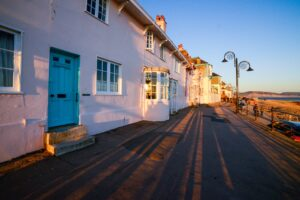 Limited Company Mortgages