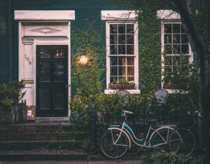 Can I change my property to a buy-to-let mortgage