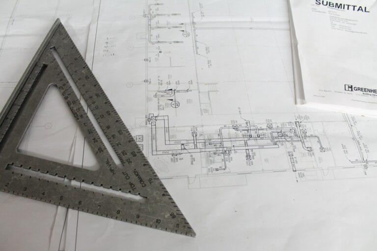 self and custom build